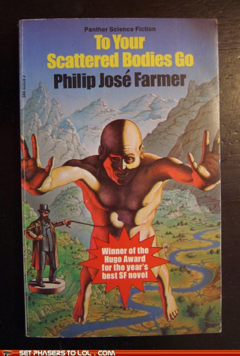 book covers books cover art hugo award science fiction wtf - 5500272128