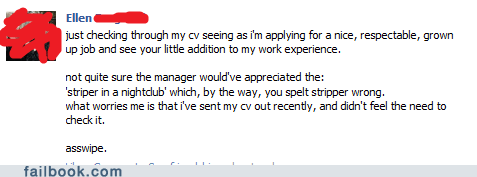 cv proofreading resume trololo - 5500380160