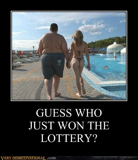 fat jokes hilarious lottery Sexy Ladies - 5500467968
