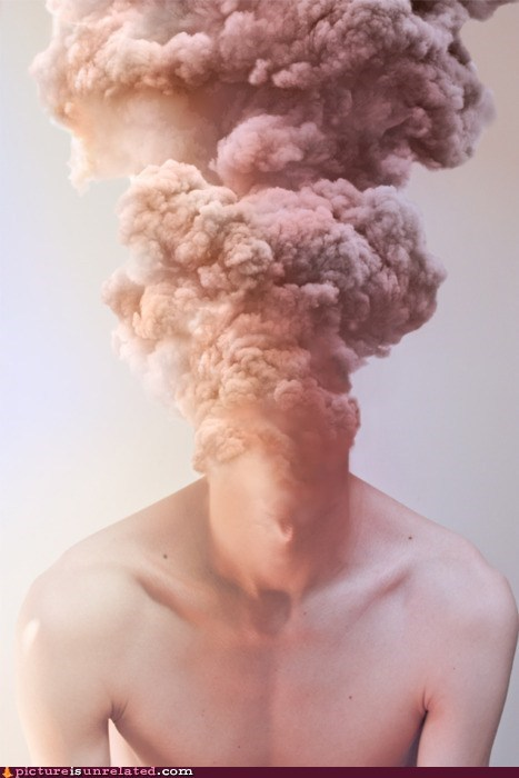 explosion mind mind blown wtf - 5500533504