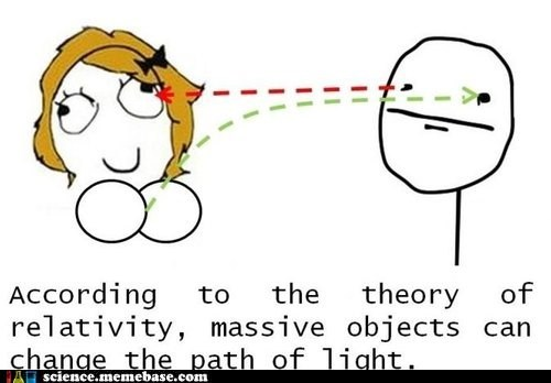 bend best of week eyes general light massive Memes relativity science Sexy Ladies - 5500577280