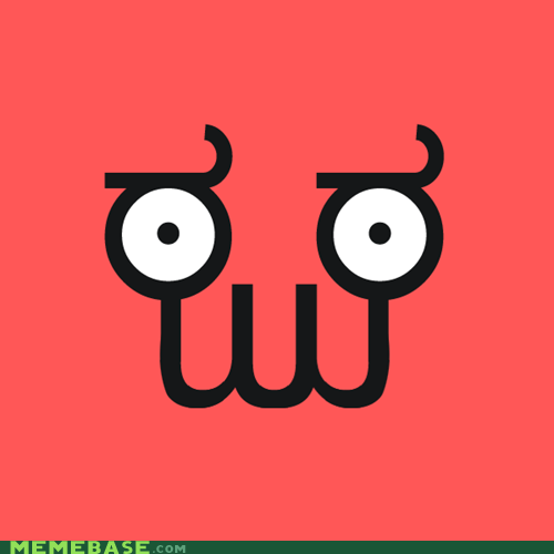 disapproval,look,seriously,what,Zoidberg