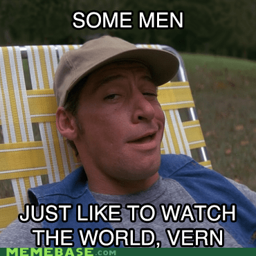ernest movies nostalgia some men stuff vern - 5500874240