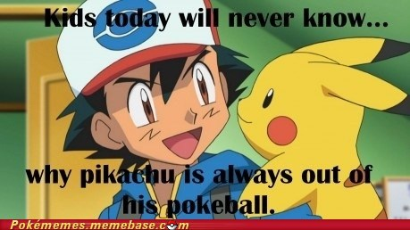 anime ash best of week growing up kids today nostalgia pikachu so sad tv-movies why - 5501028096