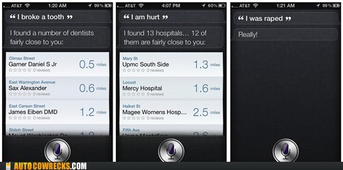 health,issues,siri,womens-health