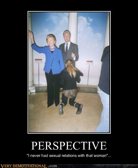 hilarious perspective Photo sexy times