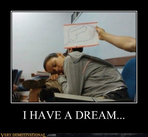 class,dream,hilarious,sleeping,wangz