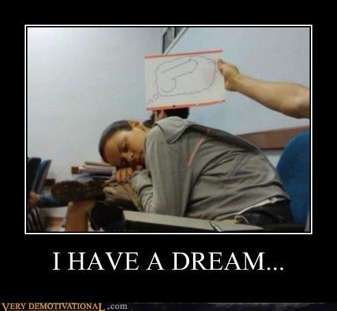 class dream hilarious sleeping wangz - 5501821952
