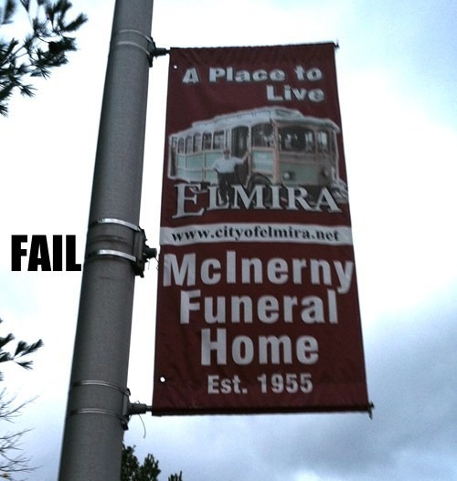 Death,signs,slogan,wtf