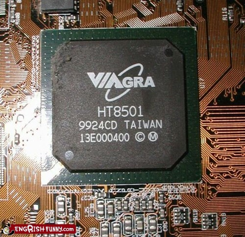computer,erections,knock offs,made in taiwan,viagra