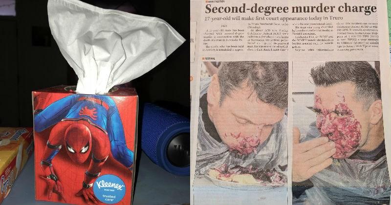 sign pictures news FAIL pants design books Spider-Man advertisements bus mug - 5502725