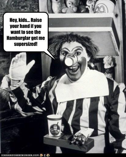 Cheezburger Image 5502897152