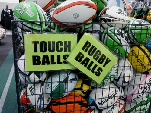 balls innuendo Professional At Work sports - 5503056896