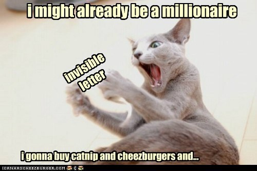 Cheezburger Image 5504188672