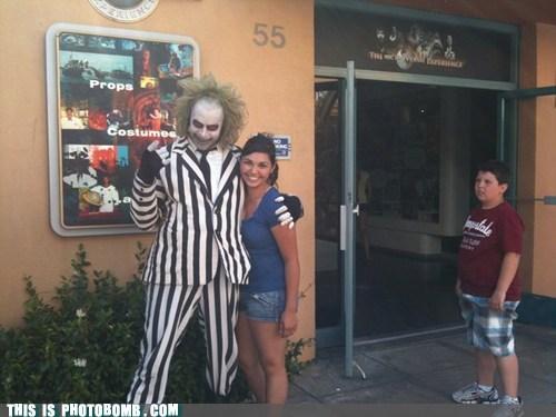 beetlejuice,costume,kid,Kids are Creepers Too,pose