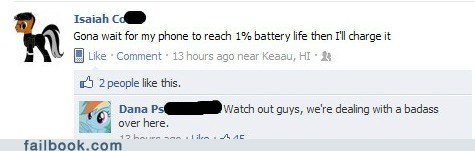 battery cell phone your friends are laughing at you - 5504887296