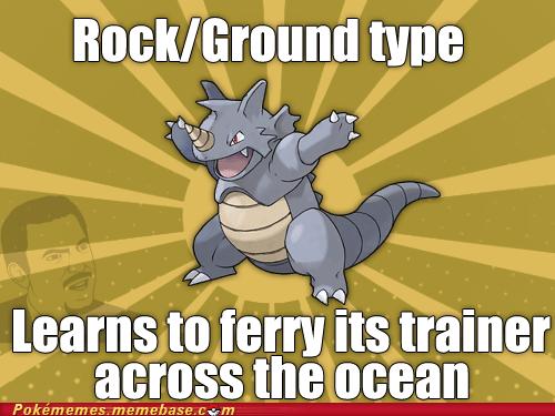 ferry meme Memes rhydon surf - 5505106432