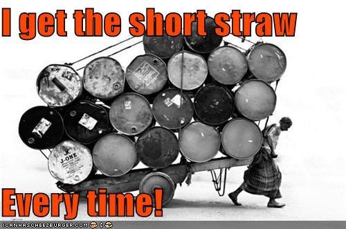barrels historic lols short straw vintage wooden barrels - 5505855488