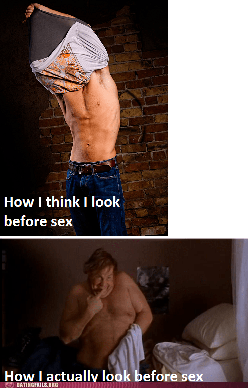 abs chris farley dating expectations vs reality seductively sexy sexy times shirtless stripping We Are Dating - 5506090752