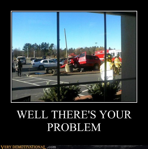 car,crash,idiots,parking lot,wtf