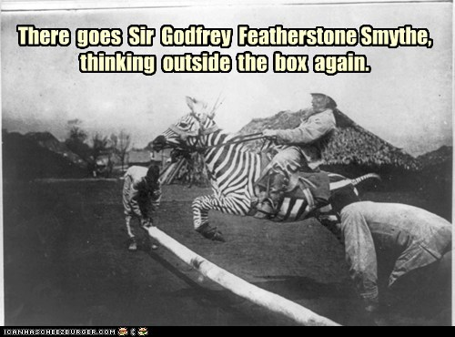 animal funny Photo wtf zebra - 5507046912