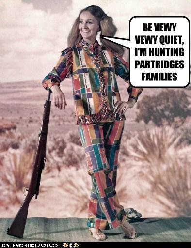 color fashion funny lady Photo wtf - 5507170048
