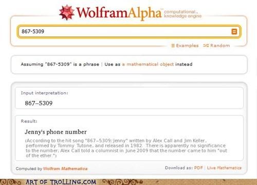 song lyrics wolfram alpha - 5508229376