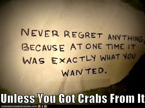 crabs,hipsterlulz,regret,yoda