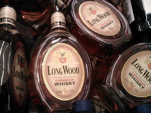 Canada pun punny punsplosion puntastic puntastrophe So Much Pun whisky - 5508352256