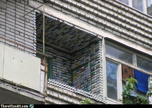 beer beer cans construction home improvement - 5508871680