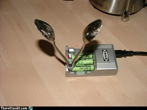 batteries dual use ikea technology - 5508976896