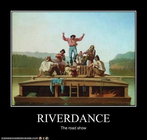 art color demotivational funny painting - 5509912832