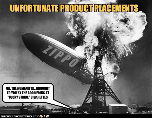 funny history Photo tragedy - 5511079424