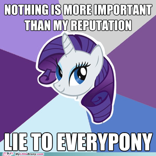 logical meme rarity sweet and elite - 5512172800
