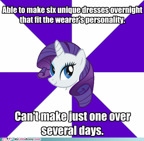 meme rarity simple and practical sweet and elite - 5513136640