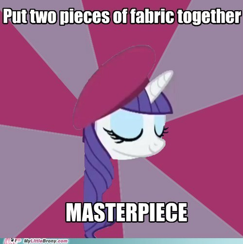art masterpiece meme rarity - 5514097920