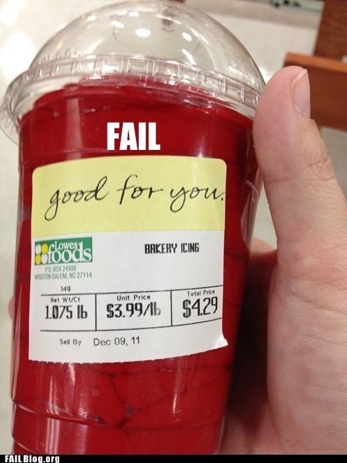 AMERRICA food grocery store gross ingredients - 5514506240