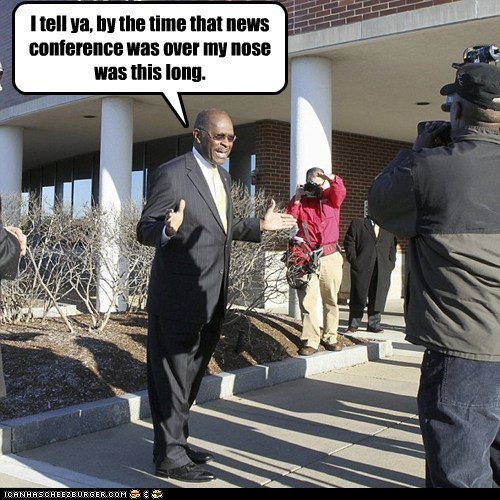 herman cain political pictures - 5514850816