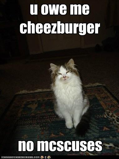 Cheezburger Image 5515014400