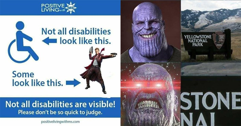 Avengers memes, infinity war memes, funny thanos memes, peter quill, guardians of the galaxy, gauntlet, thor, iron man, spider-man dies in infinity war, black panther dies in infinity war, wakana forever, funny avengers memes,