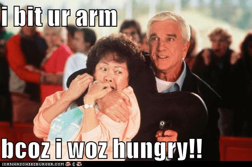 Cheezburger Image 5516837632