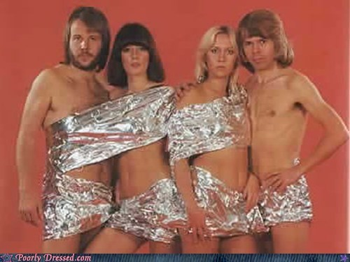 im-so-fresh keep us fresh tin foil - 5517261568