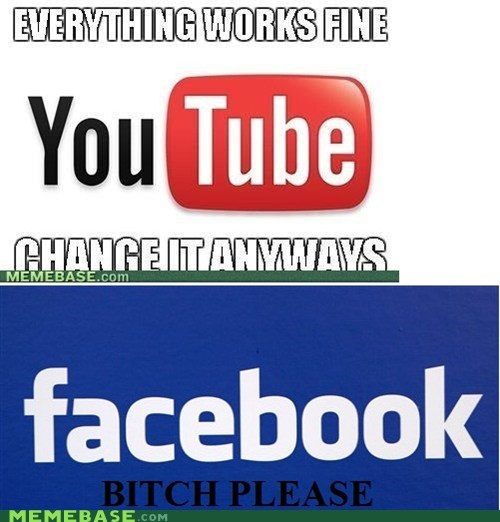 facebook,please,Reframe,Scumbag Steve,websites,youtube