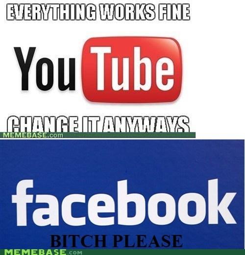 facebook please Reframe Scumbag Steve websites youtube - 5517872896