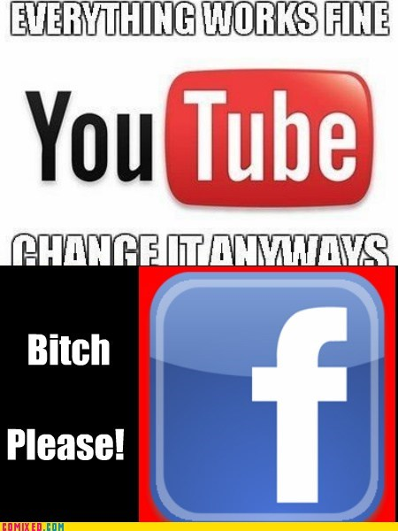 change anyway facebook the internets whats-next youtube - 5519603456