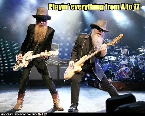 celeb,funny,Music,zz top