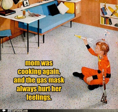 astronaut,caption contest,child,imagination,kid,life on mars,outer space,playing,space,toy rockets,toys