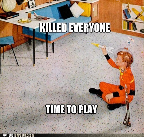 astronaut caption contest child imagination kid life on mars outer space playing space toy rockets toys - 5521580800