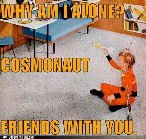 astronaut caption contest child imagination kid life on mars outer space playing space toy rockets toys - 5521581568