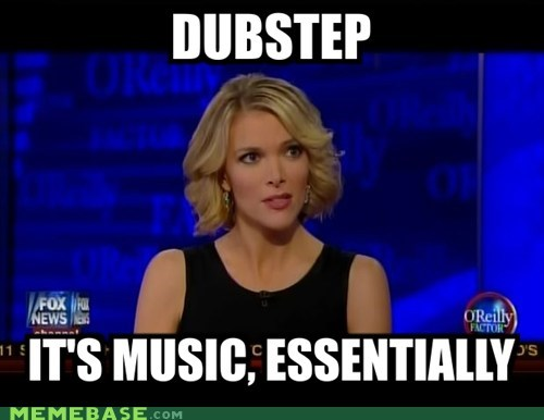 dubstep,Essentially,mozart,Music,Occupy Wall Street